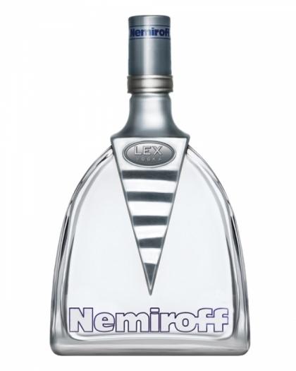 Nemiroff Lex 0.5L