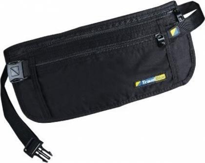Travel Blue Ultra Slim Money Safe Belt