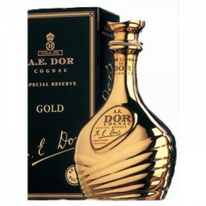 A.E.DOR Gold 0.7L