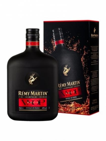 Remy Martin VSOP 40% 0.5L