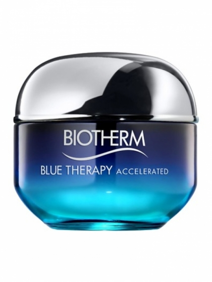 Biotherm Blue Therapy Cream Accelerated 50 ml