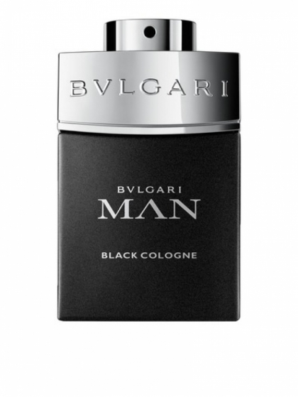Bvlgari Black Cologne EDT 60 ml