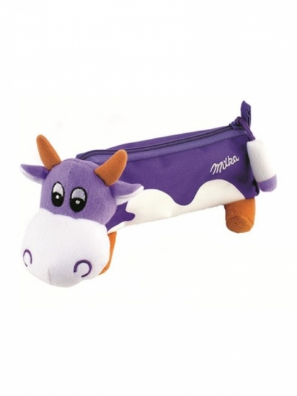 Milka Pencil Case 200g