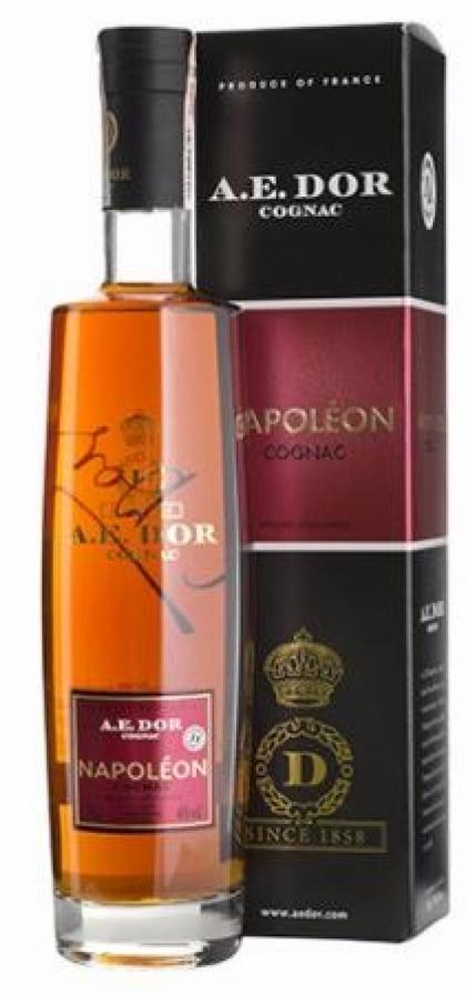 A.E.Dor Napoleon 0.7L