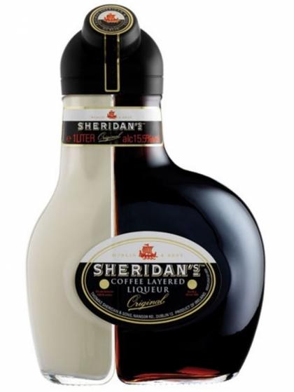 Sheridan's 1L