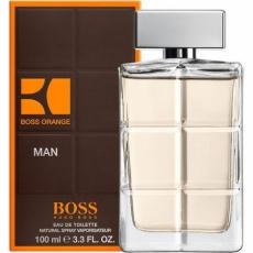 Hugo Boss Orange Man EDT 75 ml