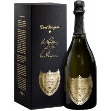 Dom Perignon Vintage 2006 0.75L