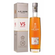 A.E. Dor VS 0.7L