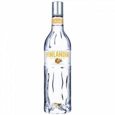 Finlandia Nordic Berries 40% 1L