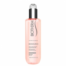 Biotherm Biosource Softening Toner
