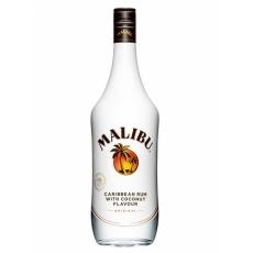 Malibu 21% 1L