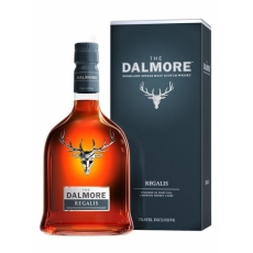 Dalmore Regalis 40% 1L