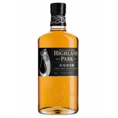 Highland Park Svein 40% 1L