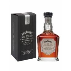 Jack Daniel's Single Barrel 50% 0.7L
