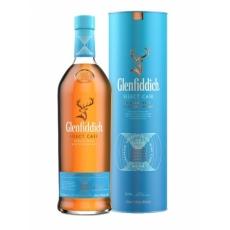 Glenfiddich Select Cask 40% 0.5L