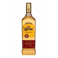 Jose Cuervo Especial Reposado 38% 1L