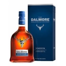 Dalmore Dominium 40% 0.7L