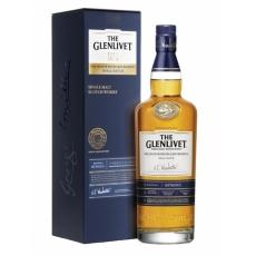 Glenlivet Master Distiller's Reserve 40% 0.7L