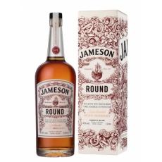 Jameson Deconstructed Series Round 40% 1L