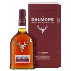 Dalmore Cigar Malt 44% 1L