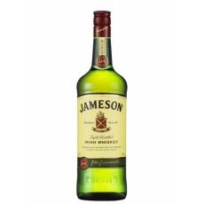 Jameson 40% 1L