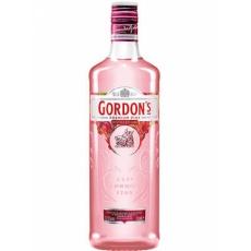 Gordon's Pink 37.5% 1L