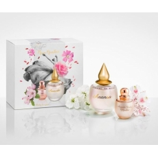 M. Micallef Coffret Only For You with Ananda 100ML + Ananda Dolce 30ml