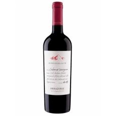 Errazuriz, Cabernet Sauvignon, Aconcagua Alto, red 0.75L