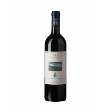 Ornellaia Le Volte, Tuscany, red 0.75L