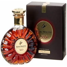Remy Martin XO Excellence Fine Champagne Cognac