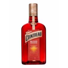 Cointreau Blood Orange 30% 0.5L