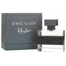 M. Micallef Jewel for Him100 ml
