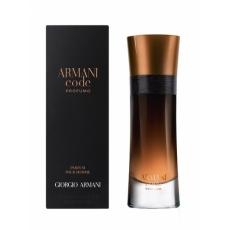 Giorgio Armani Code Profumo Eau de Parfum 60 ml