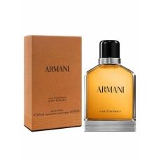 Giorgio Armani Eau d'Arômes Eau de Toilette 100 ml