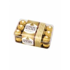 Ferrero Rocher 375g