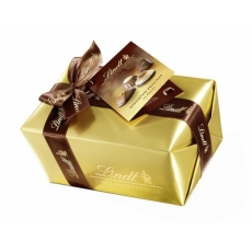 Lindt Assorted Swiss Masterpieces Ballotin, 250g