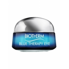 Biotherm Blue Therapy Eye Cream 15 ml