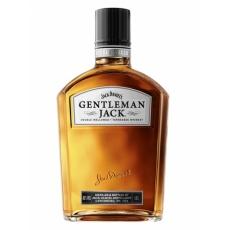 Gentleman Jack 40% 1L