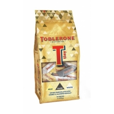 Toblerone Tiny Mix Bag 272g