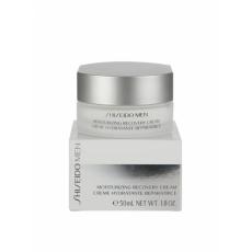 Shiseido Men Moisturizing Recovery Cream 50 m