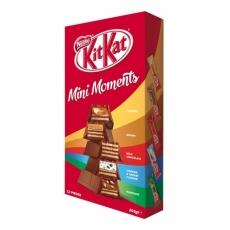 KitKat Mini Moments Box 203g