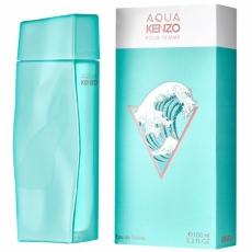 Kenzo Aqua Pour Femme Eau de Toilette 100 ml