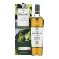 Macallan Lumina 41.3% 0.7L