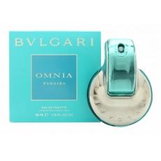 Bvlgari Omnia Paraiba EDT 65 ml