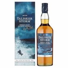 Talisker Storm 1L