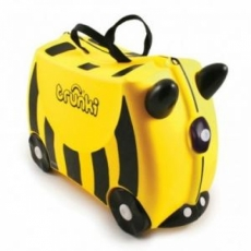 Trunki Bernard Bumble Bee