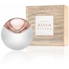 Bvlgari Divina EDT 65 ml