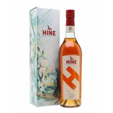 H by Hine VSOP Cognac Champagne 1L