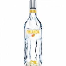 Finlandia Grapefruit 40% 1L