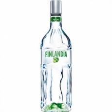 Finlandia Lime 40% 1L